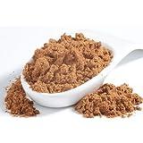 Fünf-Gewürz-Mischung Gewürzmischung, gemahlen, für die asiatische Küche & besondere dunkle Saucen, 50g - Bremer Gewürzhandel
