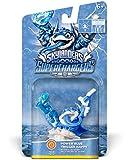 Skylanders SuperChargers: Fahrer - Trigger Happy Blue Deco