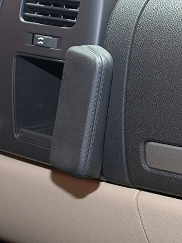 kuda-telefonkonsole-lhd-fur-gmc-sierra-2007-chervolet-silverado-mobilia-kunstleder-schwarz
