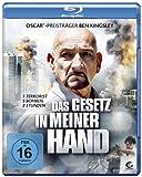 Das Gesetz in meiner Hand [Blu-ray]