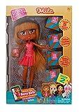 BOXY GIRLS MILA Les poupées fashionista qui vont faire parler d'elles - Vu à la Télé