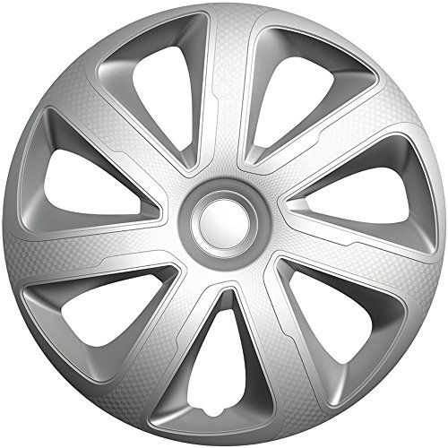 AutoStyle PP 5306S Wheel Covers