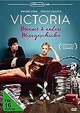 Victoria Männer andere Missgeschicke kostenlos online stream