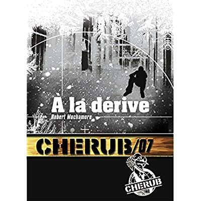 Free download epub cherub