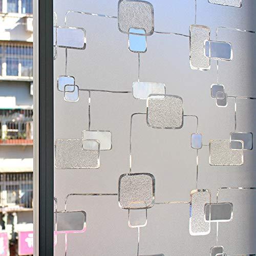 Décoration Fenêtre Achat Vente De Décoration Pas Cher