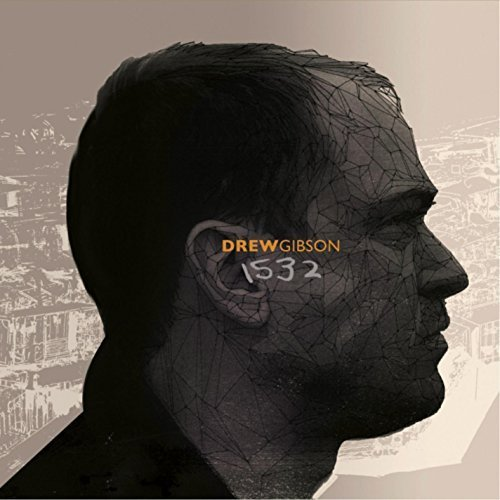 1532 by Drew Gibson (Drew Gibson)