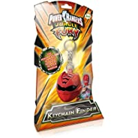 Power Rangers Operation Overdrive Keychain Finder