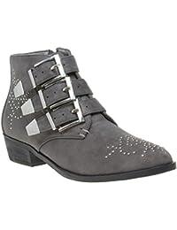 Suchergebnis auf für: josie Schuhe: Schuhe