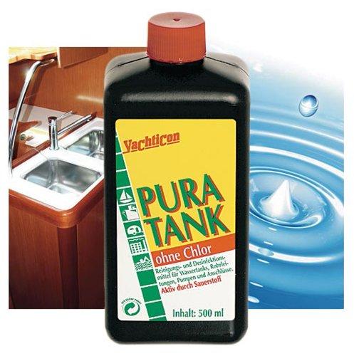 yachticon-pura-tank-reinigungs-und-desinfektionsmittel-fur-wassertanks-500-ml