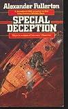 Special Deception by Alexander Fullerton (1989-06-15)