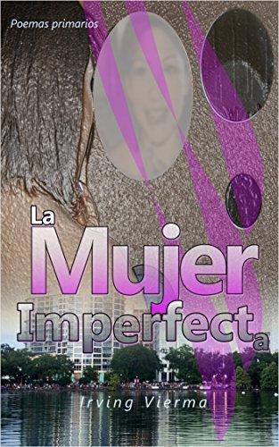 La Mujer Imperfecta