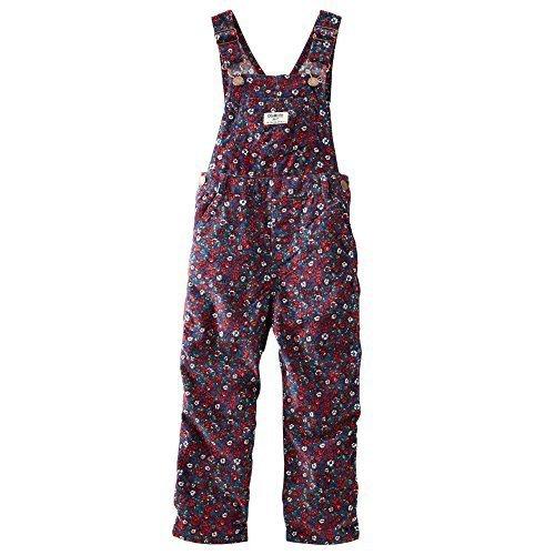oshkosh-bgosh-baby-girls-floral-courd-overalls-12-months