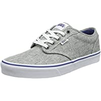 Vans Atwood, Baskets Homme