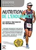 Image de Nutrition de l'endurance: Les secrets pour booster vos perfomances