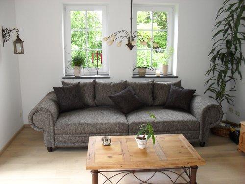 big sofa im kolonialstil - Bestseller Shop für Möbel und ...