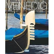 DuMont Bildband Venedig
