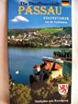 Passau - die Dreiflüssestadt: Stadtfü...