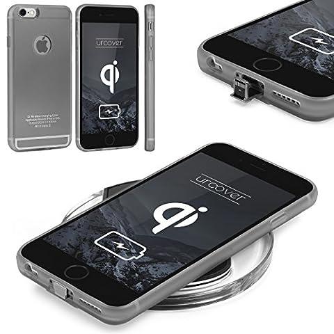 Étui iPhone 6 Plus & Apple iPhone 7 Plus, Urcover