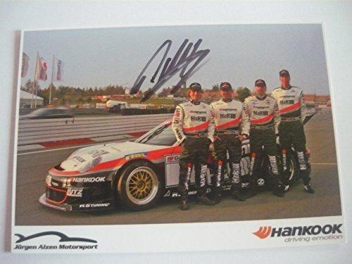motorsport-autogramm-original-handsigniert-jrgen-alzen-motorsport-hankook-15-x-105-cm
