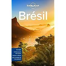 Brésil - 9ed