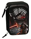Montichelvo Star Wars Android Plumier Triple