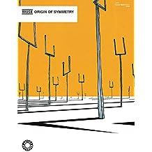 Muse Origin of Symmetry: Guitar Tab Edition