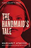 The Handmaid's Tale (Vintage Classics) only --- on Amazon
