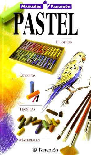 pastel-manuales-parramon