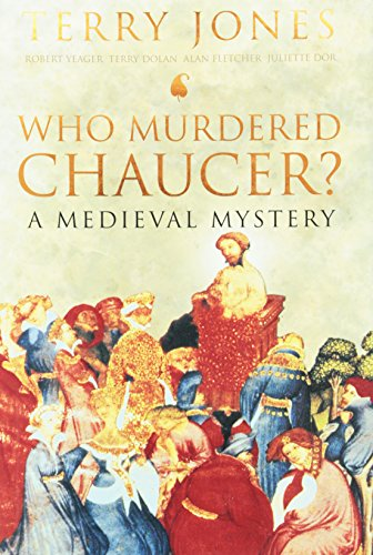 who-murdered-chaucer-a-medieval-mystery