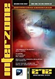 Interzone #272 (September-October 2017): New Science Fiction & Fantasy (Interzone Science Fiction & Fantasy Magazine)