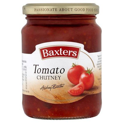 baxters-tomato-chutney-312g