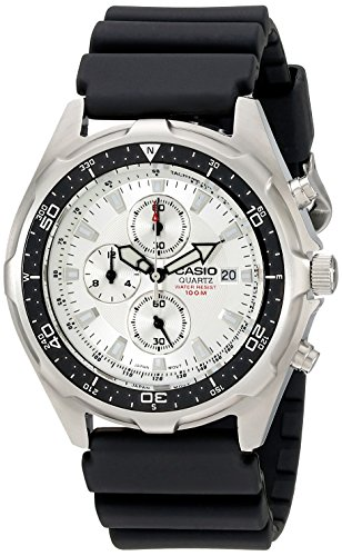 casio-amw-330-7avcf-sports-mens-watch-dive-chronograph-wht-face-blk-band