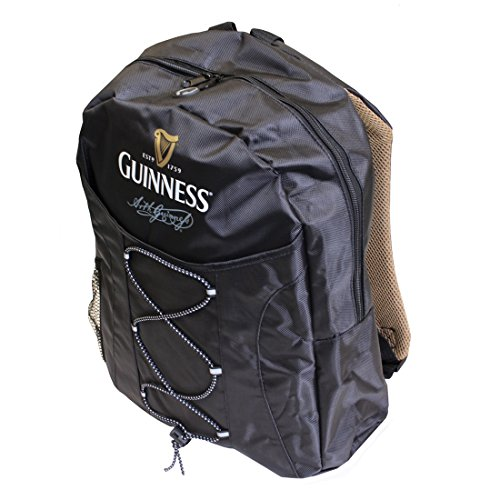 black-guinness-livery-rucksack-with-guinness-harp-logo-signature