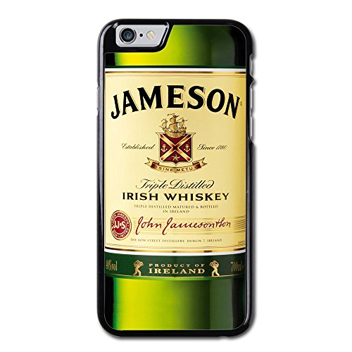 jameson-irish-whiskey-cover-iphone-6-case-cover-iphone-6s-case-hard-case-cover-skin-for-cover-iphone