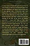 Vegetarisch für Anfänger-Kochbuch mit 101 vegetarischen Rezepten für Einsteiger und Faule-Rezeptbuch inklusive Einführung und Erklärung der ... und ausführlichem 7-Tage Ernährungsplan - eat green