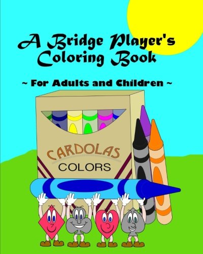 a-bridge-players-coloring-book