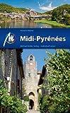 Midi-Pyrénées: Reisehandbuch mit vielen praktischen Tipps. - Annette Meiser