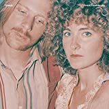 Songtexte von Tennis - Yours Conditionally
