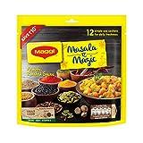 #3: Maggi Masala-ae-Magic Share Bag, 78g