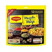 Maggi Masala-ae-Magic, 78g