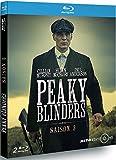 Peaky Blinders - Saison 3 [Blu-ray]