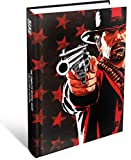 Red Dead Redemption 2: The Complete Official Guide - Collector's Edition (Literatura)