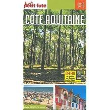 Petit Futé Côte Aquitaine