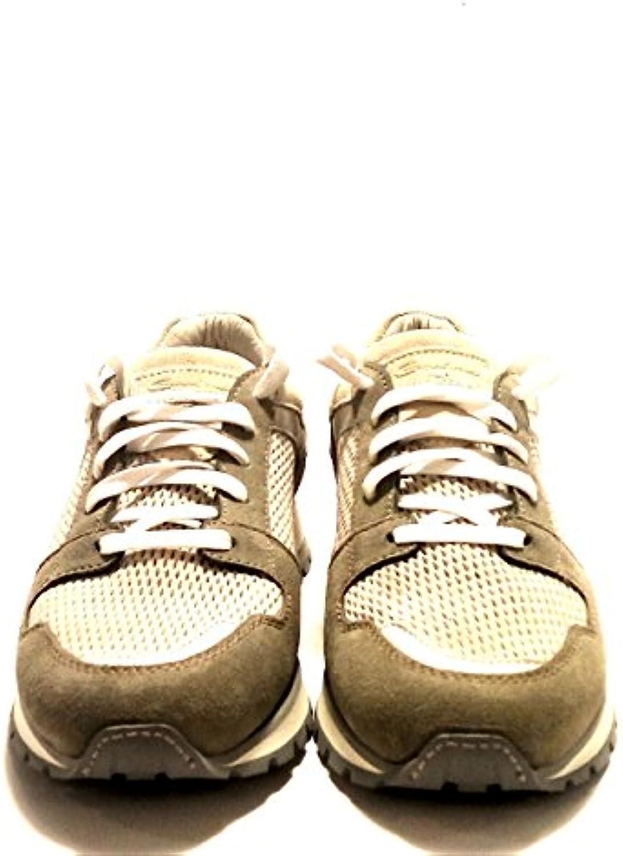 Santoni Zapatillas Para Hombre  En línea Obtenga la mejor oferta barata de descuento más grande