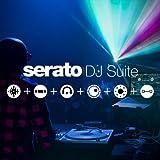 Serato Rane DJ Suite | DJ, Video und DVS Expansion Pack | NEU