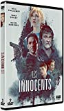 Les Innocents [Import Italien]