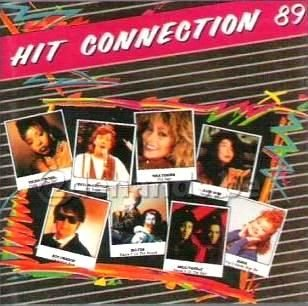 Hit Connection 89