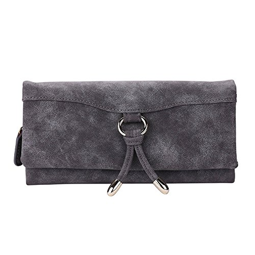 dreambox-polyvalent-en-cuir-nubuck-femmes-sac-a-main-sacs-a-main-freins-telephone-portable-sac-noir-