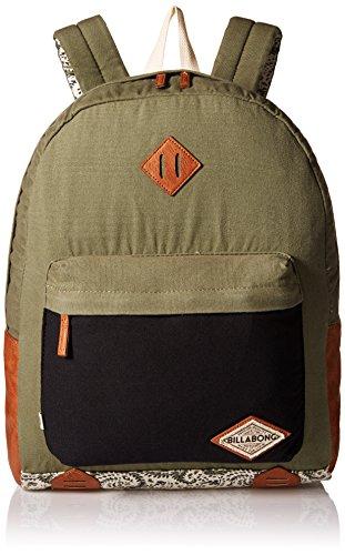 billabong-womens-juniors-hidden-trek-backpack-moss