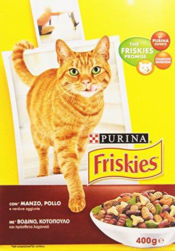 purina-alimento-completo-per-gatti-adulti-con-manzo-pollo-e-verdure-400-g